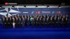 Video «Nato vor grossen Aufgaben» abspielen