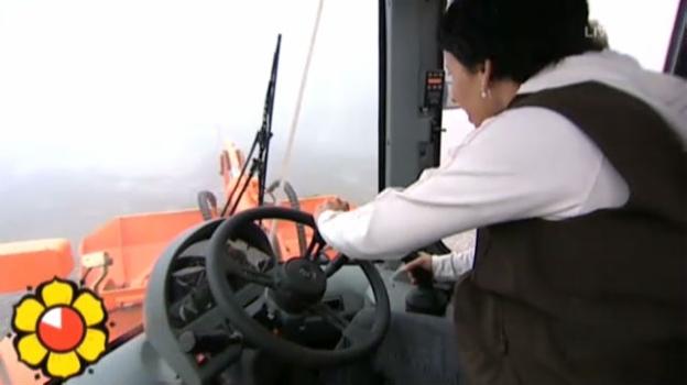 Video «Vreni Schneider und das Ungetüm» abspielen