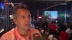Video «Paralympics in Rio: Schweizer Bilanz» abspielen