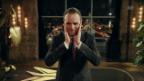 Video «R.I.P. Blick am Abend» abspielen