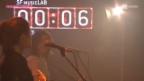Video «8x15. mit Boy: einfach nur bezaubernd schön» abspielen