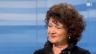 Video «Stuhl: Irene Leu» abspielen