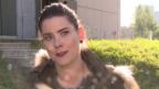 Video «#metoo – das sagen bekannte Schweizerinnen» abspielen
