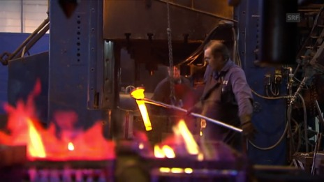 Video «ECO – Das ist Wirtschaft» abspielen