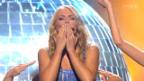 Video «Weissrussland - Alyona Lanskaya mit «Solayoh»» abspielen