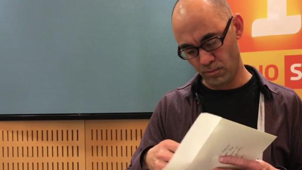Video «Simon Chen: Brit macht Schluss mit Eugen» abspielen