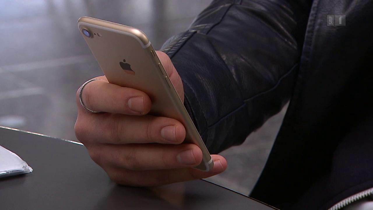Handy-Abos im Vergleich: Der günstigste Tarif für Jugendliche