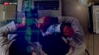 Video «Cyberattacken auf Spitäler» abspielen