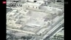 Video «Auch der Iran fliegt Anti-IS-Angriffe» abspielen