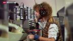 Video «30 Jahre Privatradio in der Schweiz» abspielen