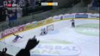 Video «Kloten gewinnt Derby gegen den ZSC» abspielen