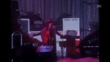 Video «ELP in Zürich (Jugend-TV, 28.10.1973)» abspielen