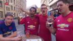 Video «Bern im Fussballfieber» abspielen