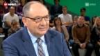 Video «Videobeitrag von sportpanorama vom 25.11.2012» abspielen