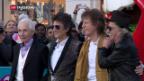 Video «50 Jahre Rockgeschichte» abspielen