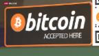 Video «Virtuelle Währung» abspielen