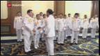 Video «Thailändisches Referendum» abspielen