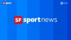 Video «sportnews» abspielen
